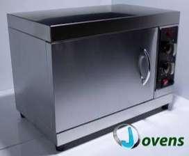 Esterilizadora Ovens