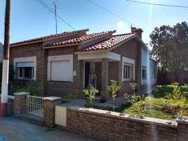 Casa en Zavalla Vendo o Permuto