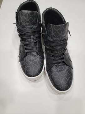 Zapatos Calvin Klein 10.5