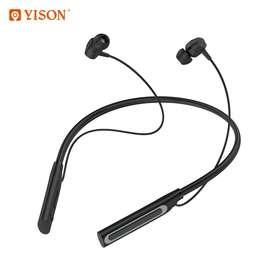 Auriculares Sport Yison E15 Audifonos Bluetooth