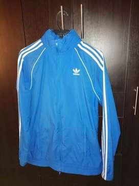 Chaqueta Rompevientos Adidas Originals