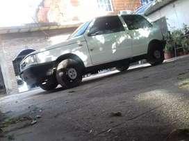 Fiat uno cl 1994