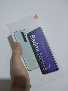 Equipos nuevos libres Xiaomi excelentes precios