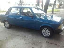 Fiat 128 muy buen estado