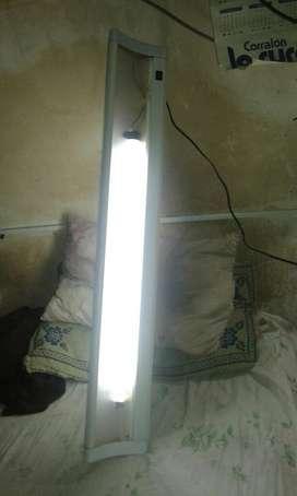 Luz Velador
