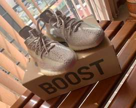 Zapatos Adidas Yeezy Boost 350 V2