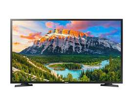 Smart Tv Samsung 49 Full Hd J5290 Wifi Hdmi Inc Iva Y Fact
