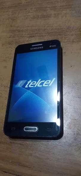 Samsung galaxi core 2