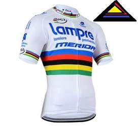 ALF CAMISA DE CICLISMO XD FAST DRY TECNOCLOGIA TEKOM SPORT STORE COLOMBIA uniforme de ciclismo CHAPINERO JERSEY
