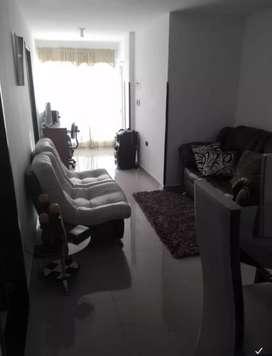 V apartamento piedecuesta palerno1