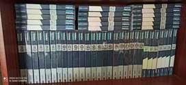 colección de gaceta penal