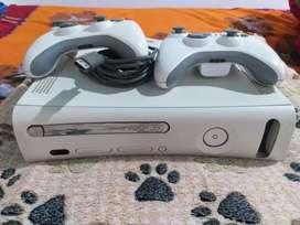 Xbox 360 rgh 5.0