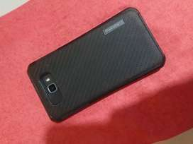 Celular J7 Prime (10/10) vendo o cambio, negociable.