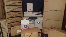 Fotocopiadora Xerox Copycentre C20
