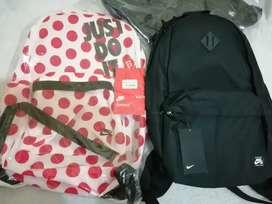 Mochila Nike SB Original
