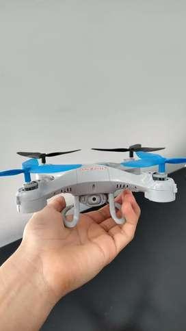 Sky Drone - gear 2 play