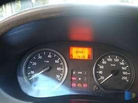 """Renault Sandero 2010 """"en buen estado"""""""