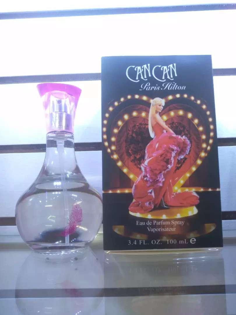 Perfumes de calidad 0