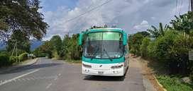 BUS HINO 2006, TURISMO - ESPECIAL - ESCOLAR