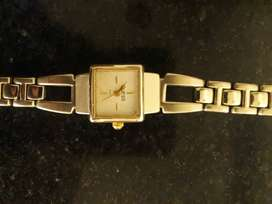 Relojes de dama