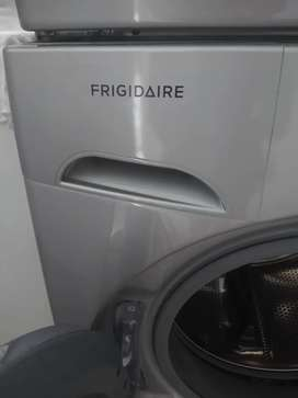 Vendo lavadora - secadora