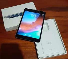 Mini iPad 2  modelo A1489