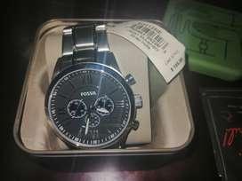 Reloj fossil BQ1125IE