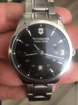 Victorinox Swiss Army Ref 241473