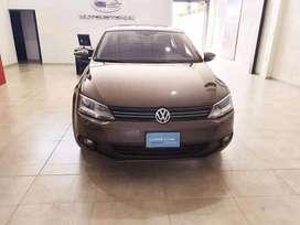 Vendo Volkswagen Vento 2.5 R5 Luxury Tiptronic (170cv)
