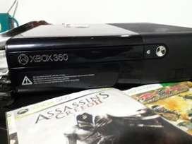 Xbox 360e 5.0