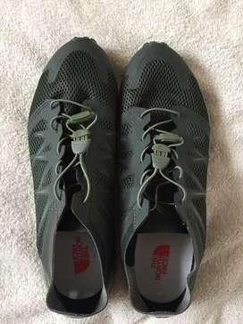 Zapatillas North Face