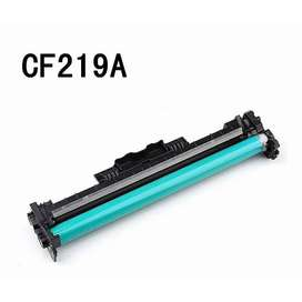 DRUM COMPATIBLE HP CF219A / CF217A / 12 MIL PAG.