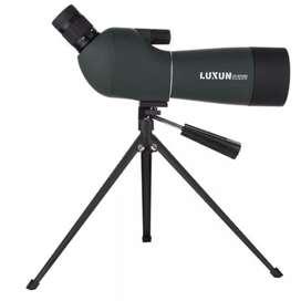Monóculo Telescopio Luxun 20 60x60