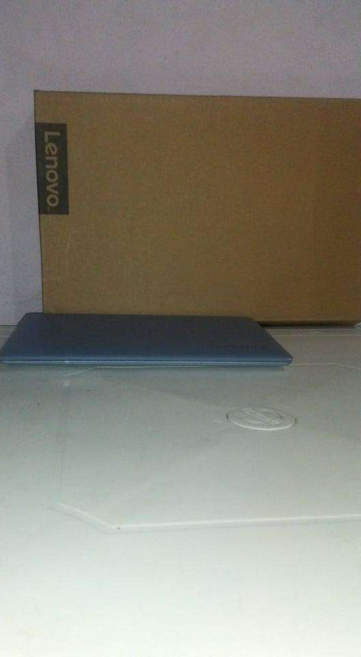 lenovo mini portatil 0