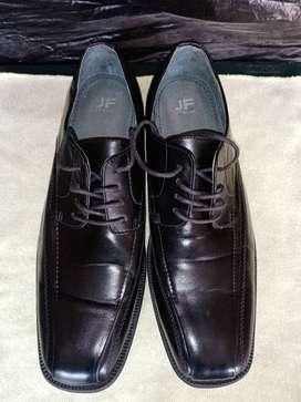 Zapatos j. Ferrer