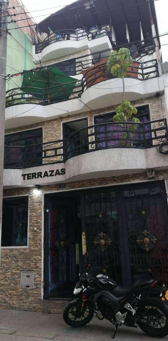 !SE VENDE O PERMUTA Hotel las terrazas¡ 0