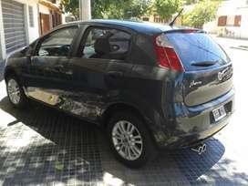VENDO FIAT PUNTO ATTRACTIVE 1.4