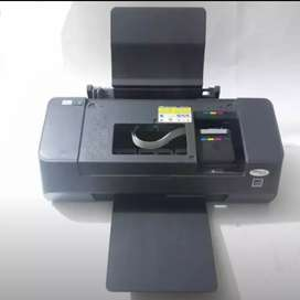 Impresora Epson C92, Reparar O Repuesto