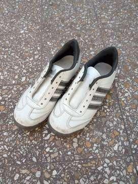 lote de calzado niños y mujer