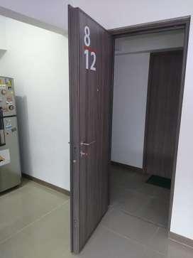 Tecno-puertas seguras