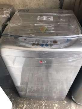 Renta de lavadora por mes
