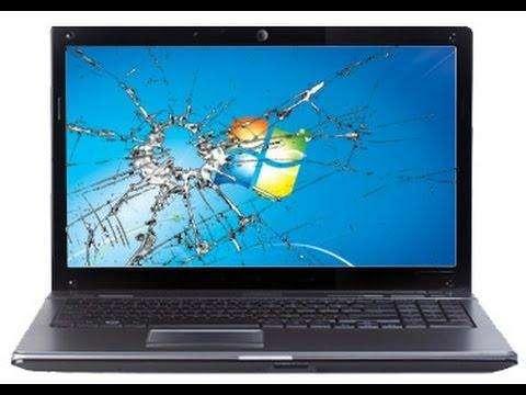 reparaciones de computadoras netbooks 0