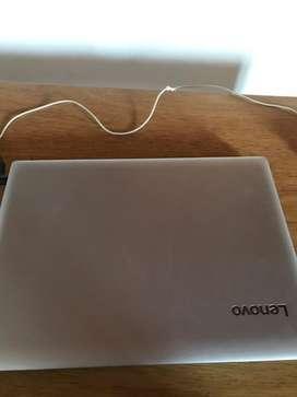 Lenovo ideapad330