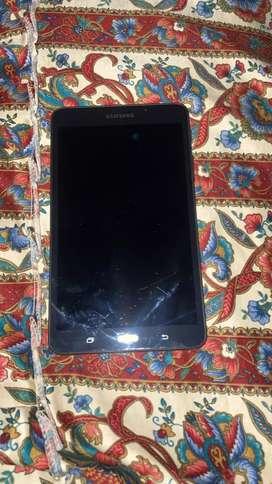 Galaxy Tab A6 - 350.000