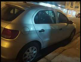 Vendo AUTO TODA PRUEBA