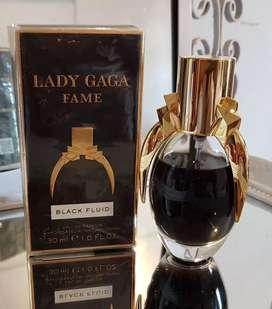 Fame Lady Gaga 30 ml