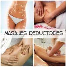 PROMO MASAJES REDUCTIVOS+CRIOLIPOLISIS+LIPOLASER+RADIOFRECUENCIA+ULTRACAVITACION