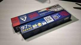 ARCTIC MX-4 de 04 gramos - pasta térmica