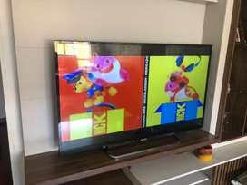 Vendo TV SONY 55. 3D