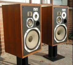 amplificador varios modelos